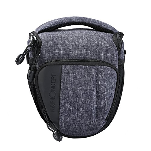 kf-conceptr-waterproof-camera-case-bag-soft-protector-dslr-camera-shoulder-bag-for-one-mirrorless-ca