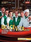 Dolce Vita Co: Die kostenlos online stream