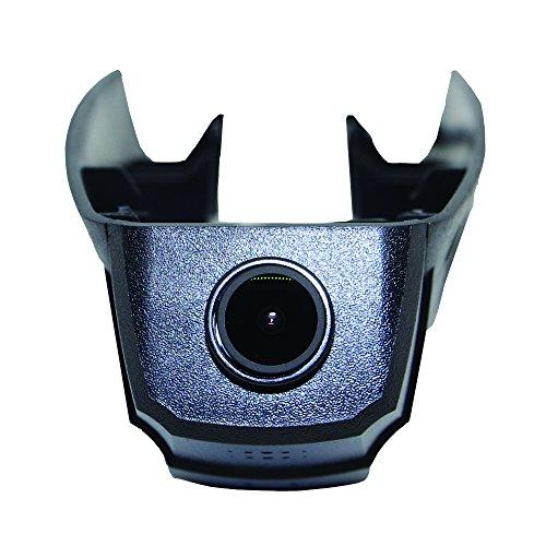 greatbox-full-hd1080p-auto-dvr-170-wifi-app-dash-cam-g-sensor-loop-recording-fit-cadillac-srx-xts-ct