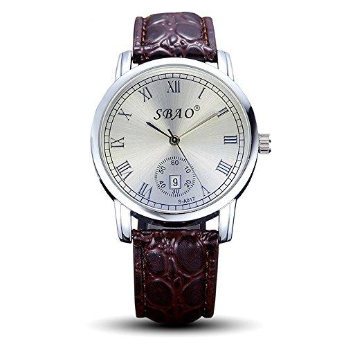 orologi-al-quarzo-uomo-moda-tempo-libero-personalita-in-pelle-pu-w0220