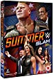 WWE: Summerslam 2014 [DVD]