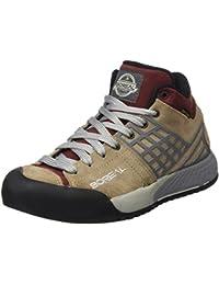 ZapatosY esBoreal Para Mujer Amazon Zapatos 37 eodxBrC