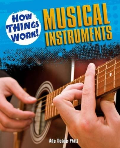musical-instruments-how-things-work
