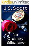 No Ordinary Billionaire (The Sinclairs Book 1)