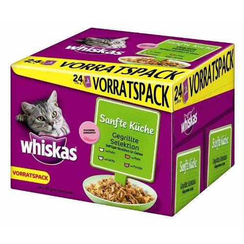 whiskas-delicata-cucina-alla-griglia-selezione-2-x-24-x-85-g