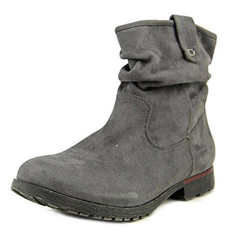 nine-west-stacey-ol1-femmes-us-55-gris-botte