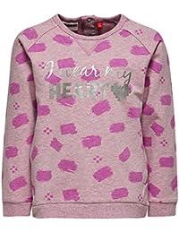 LEGO Duplo Stina 101-Sweatshirt, Sudadera para Bebés