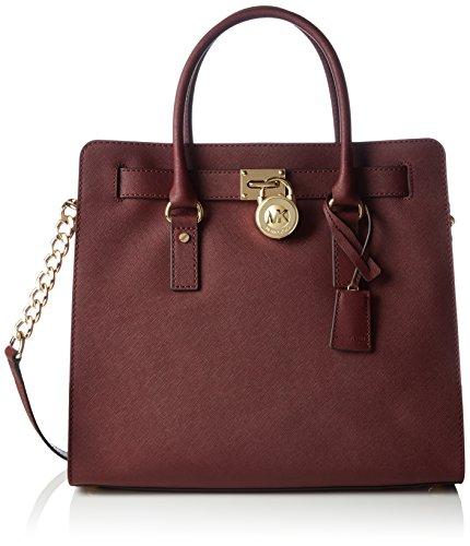 michael-kors-damen-hamilton-large-saffiano-leather-tote-henkeltaschen-36x32x15-cm