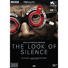 Cg Entertainment Dvd look of silence (the)