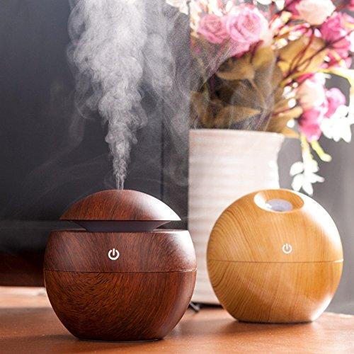 oyotric-usb-holz-duft-luftbefeuchter-buro-desktop-mini-aromatherapie-ultraschall-luftbefeuchter-usb-