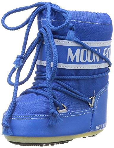 Moon Boot, Moon Boot...