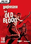 Chollos Amazon para Wolfenstein: The Old Blood [Im...