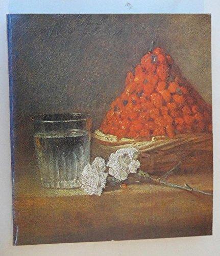 chardin-1669-1779