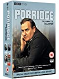 Porridge - The Complete Series Box Set (Series 1, 2, 3 and The Christmas Specials)