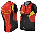 Herren Protektor Top Body Glove Power Pro Teamrider