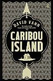 Image de Caribou Island