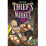 Thief's Market [Import allemand]