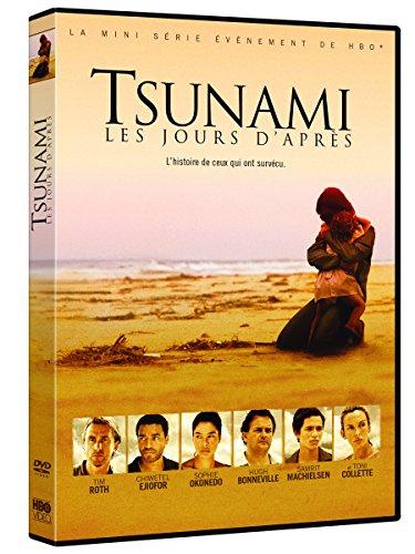 tsunami-les-jours-dapres