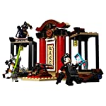 Lego-Overwatch-75971-Hanzo-vs-Genji-Set-Costruzioni