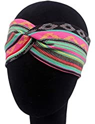 Amazon Fr C A Femme Bandeaux Headbands Et Serre Tetes
