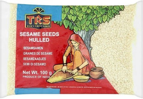 trs-sesame-seeds-100g-indian-masala-breakfast-muesli-or-into-a-bread-mix