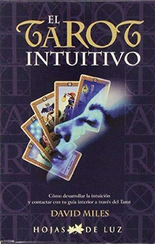 T. INTUITIVO ESTUCHE 2006