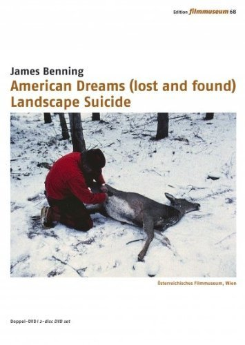 american-dreams-lost-and-found-landscape-suicide-omu-alemania-dvd