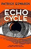 Echo Cycle