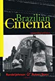 Brazilian Cinema (Film and Culture Series)
