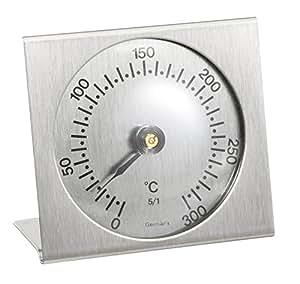 TFA 14.1004.60 Termometro da forno