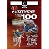 Golf Channel - Troubleshooter Challenge: Breaking 100