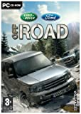 Cheapest Land Rover Off Road Racing on PC
