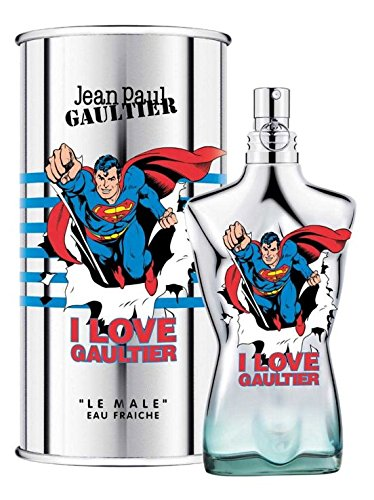 jean-paul-gaultier-i-love-gaultier-le-male-superman-2017-limited-edition-125ml-eau-fraiche