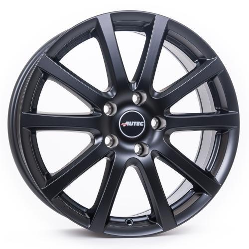 Autec S6015435072122–6x 15ET435x 112cerchi in lega