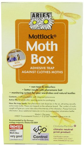 ariete-pimitex-4040-casa-mottlockr-mitbox-acari-trappola-tessile