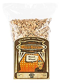Axtschlag Wooden Barbecue Chips - Beech Wood (Buche 1Kg) (B001SQP2EE) | Amazon price tracker / tracking, Amazon price history charts, Amazon price watches, Amazon price drop alerts