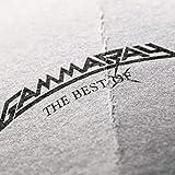 Best of Power y true metal
