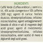 Esi-Caffe-Verde-500-Mg-Integratore-Alimentare-60-Ovalette