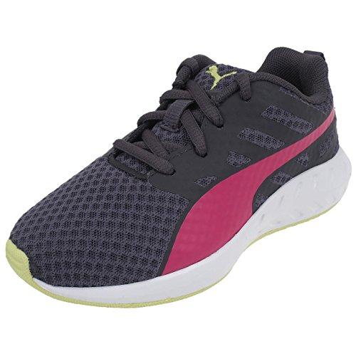 Puma - Flare nm v mauve g - Chaussures multisport Violet Lilas Parme