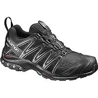 48877bddb4202c Suchergebnis auf Amazon.de für  Bergzeit - Running  Sport   Freizeit