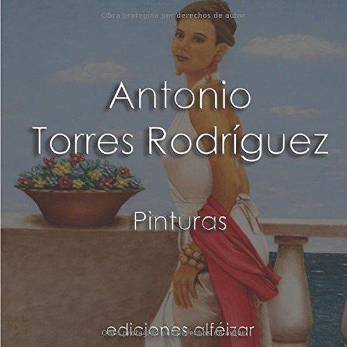 Antonio Torres Rodríguez: Pinturas