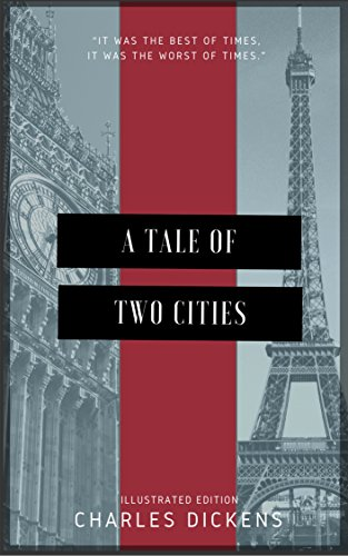 a-tale-of-two-cities-illustrated-kindle-edition-english-edition