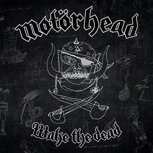 Motörhead - We Are Motorhead