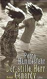 Der stille Herr Genardy: Psychothriller (Lübbe Belletristik) - Petra Hammesfahr