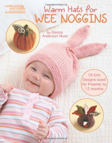 warm-hats-for-wee-noggins