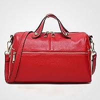 Ladies borse tracolla per il tempo libero