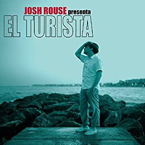 El Turista [Import USA]