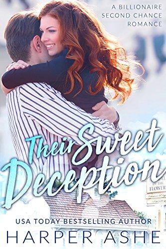 their-sweet-deception-a-billionaire-second-chance-romance-sweet-curves-book-4