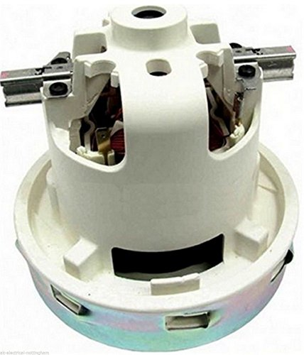 nilfisk-single-stage-235v-1200w-motor