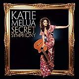 Geschenkidee Musik und Filme - Secret Symphony